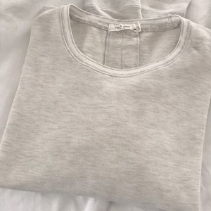 Rag & Bone Long Sleeve